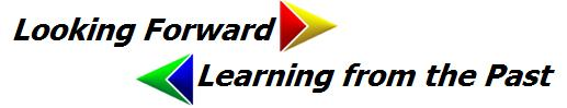 "REW Computing slogan - ""looking forward, learning from the past"". REW Computing offers services in eDiscovery, project management and IBM Lotus Notes support for Newmarket, Toronto, the GTA, and Ontario, Canada."