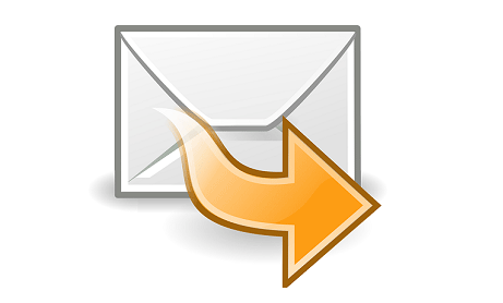 Outlook Email Forwarding - Could you be missing something? For support REW Computing offers services in eDiscovery, project management and IBM Lotus Notes support for Newmarket, Toronto, the GTA, and Ontario, Canada.