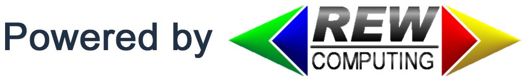 REW Computing