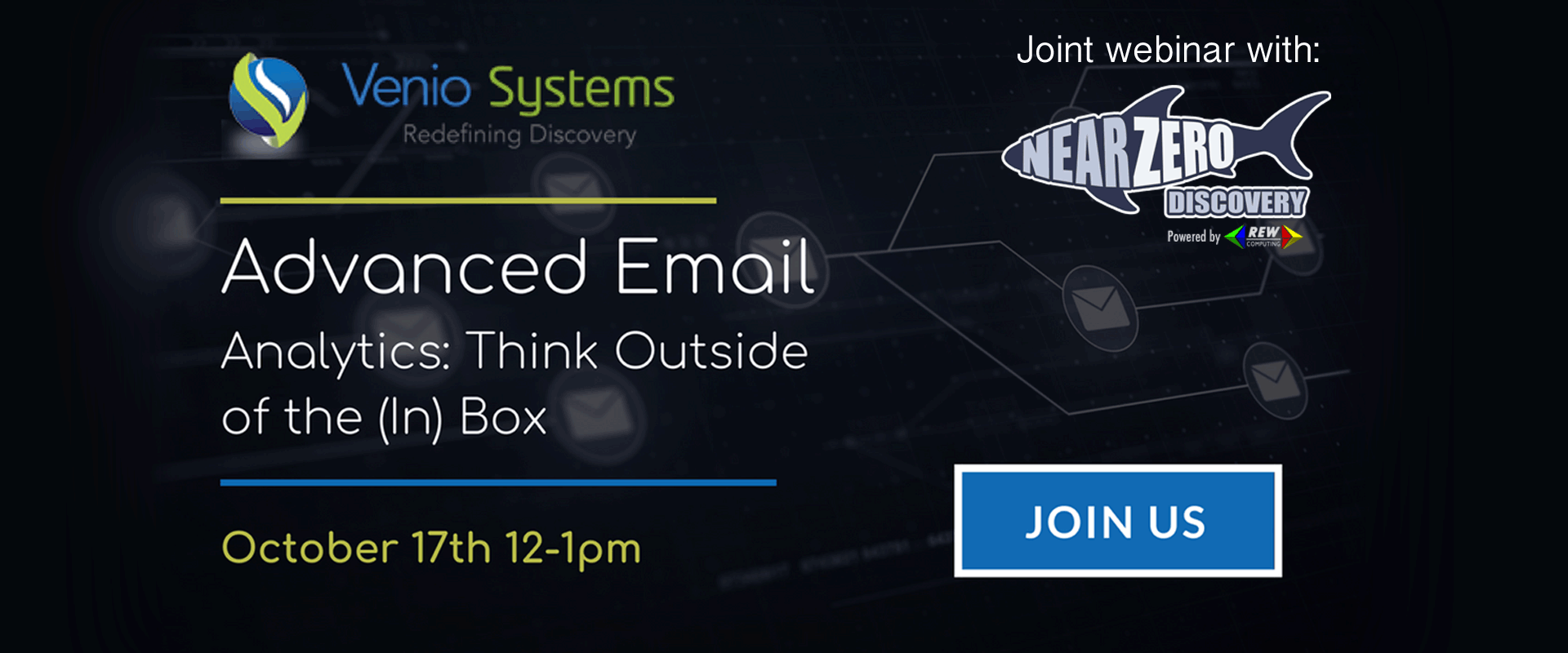Advanced Email Analytics: Think Outside of the (In)Box webinar