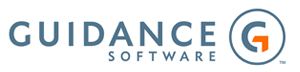 The Guidance Software logo
