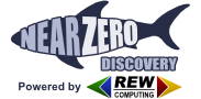 NearZero Discovery