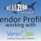 NearZero Discovery Vendor Profile